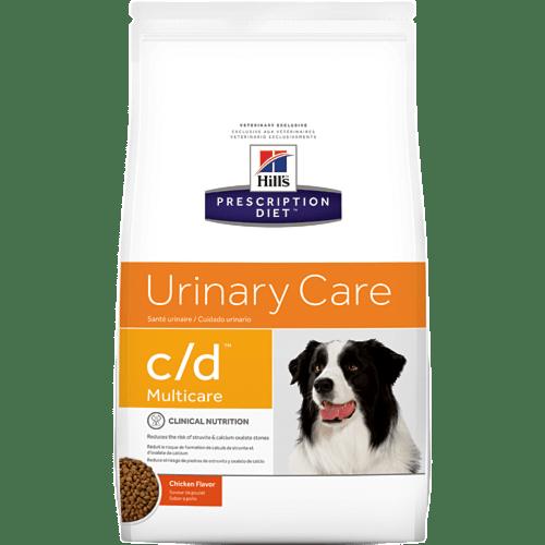Hills-Prescription-Diet-C-D-Multicare-Cuidado-Urinario-PE0002