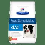 Hills-Prescription-Diet-D-D-Potato---Salmon-Alergias-Alimentarias-PE0003
