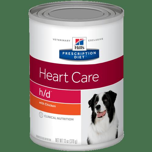 Hills-Prescription-Diet-H-D-Cuidado-Cardiaco---Renal-PE0006