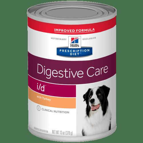 Hills-Prescription-Diet-I-D-Lata-Cuidado-Digestivo-13-onz-PE0007