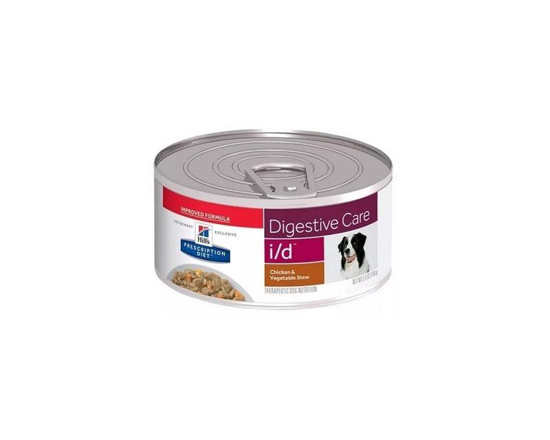 Hills-Prescription-Diet-I-D-Chicken---Vegetable-Lata-Cuidado-Digestivo-5.5-onz-PE0008