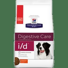 Comida Para Perros Hills i/d Cuidado Digestivo 1.5 Kg