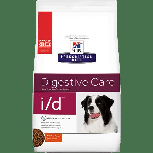 Hills-Prescription-Diet-I-D-Cuidado-Digestivo-PE0010
