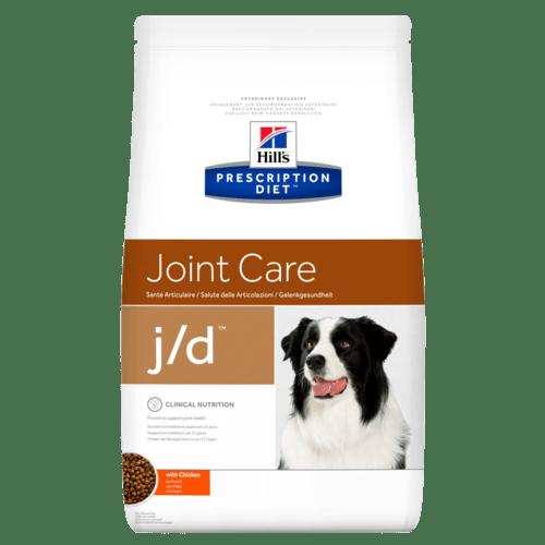 Hills-Prescription-Diet-J-D-Cuidado-Articular-PE0014
