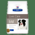 Hills-Prescription-Diet-L-D-Cuidado-Hepatico-17.6-lib-PE0019