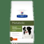 Hills-Prescription-Diet-Metabolic-Manejo-De-Peso-PE0021