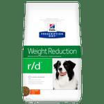 Hills-Prescription-Diet-R-D-Reduccion-De-Peso-PE0024