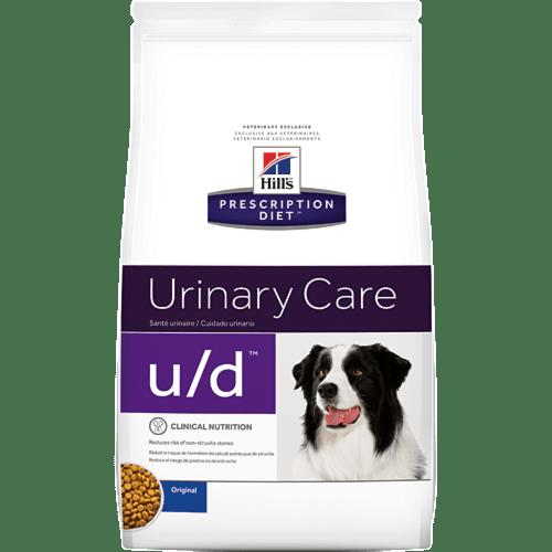 Hills-Prescription-Diet-U-D-Cuidado-Urinario-PE0027