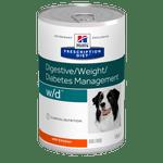 Hills-Prescription-Diet-W-D-Lata-Cuidado-Digestivo---Diabetes---Manejo-De-Peso-13-onz-PE0028