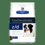 Hills-Prescription-Diet-Z-D-Alergias-Alimentarias-PE0030