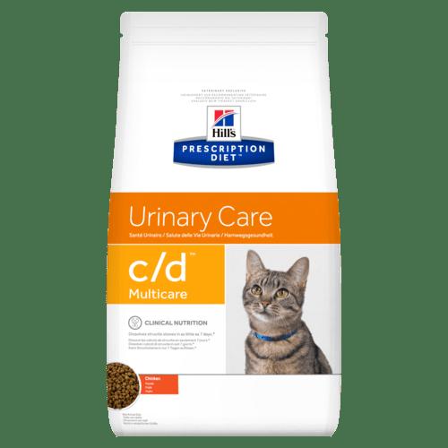 Hills-Prescription-Diet-C-D-Multicare-Chicken-Cuidado-Urinario-4-lib-PE0035