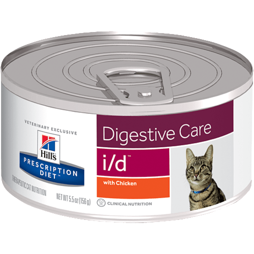 Hills-Prescription-Diet-I-D-Lata-Cuidado-Digestivo-5.5-Onz-PE0037