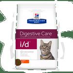 Hills-Prescription-Diet-I-D-Cuidado-Digestivo-4-Lib-PE0038