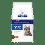 Hills-Prescription-Diet-M-D-Manejo-De-Peso---Diabetes-4-Lib-PE0041