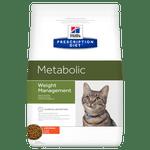 Hills-Prescription-Diet-Metabolic-Manejo-De-Peso-4-Lib-PE0043