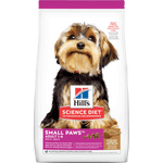 Hills-Science-Diet-Adult-Small-Paws-Lamb-Meal---Brown-Rice-PE0051