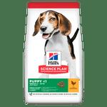 Hills-Science-Diet-Puppy-PE0054