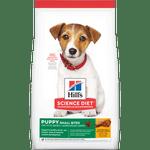 Hills-Science-Diet-Puppy-Small-Bites-PE0055