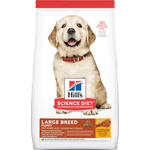 Hills-Science-Diet-Puppy-Large-Breed-PE0056