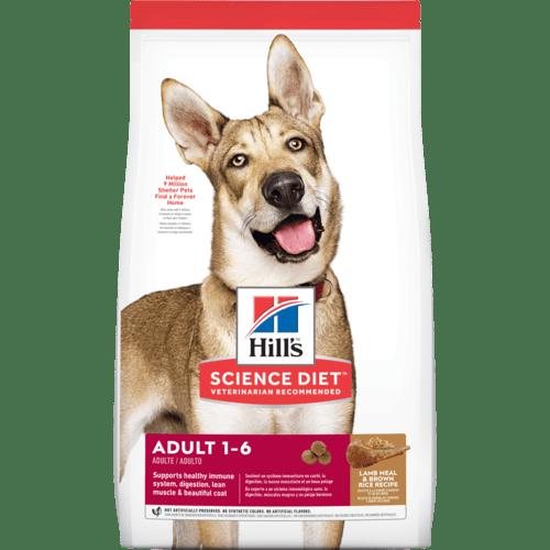 Hills-Science-Diet-Adult-Lamb-Meal---Brown-Rice-Recipe-PE0061