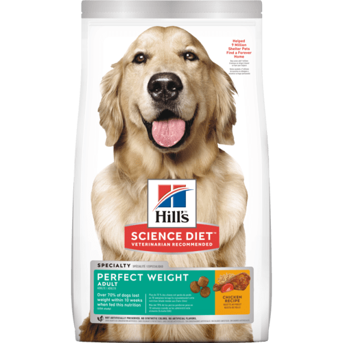 Hills-Science-Diet-Adult-Perfect-Weight-PE0070
