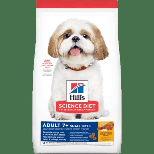 Hills-Science-Diet-Adult-7--Small-Bites-PE0072
