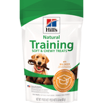 Hills-Science-Diet-Soft---Chewy-Training-Chicken-Treats-3-onz-PE0078