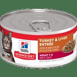 Hills-Science-Diet-Adult-Savory-Turkey-Entree-Lata-5.5-Onz-PE0085