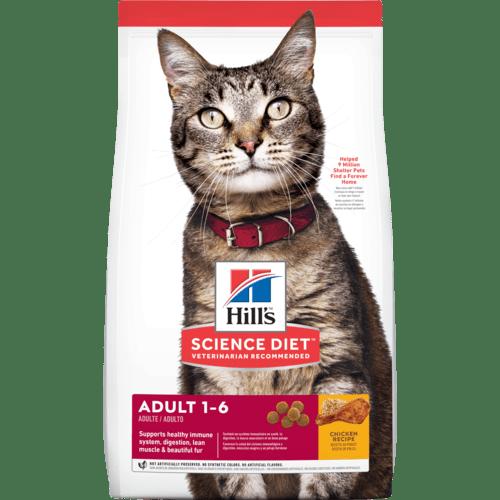 Hills-Science-Diet-Adult-PE0086
