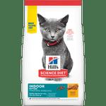 Hills-Science-Diet-Kitten-Indoor-PE0094