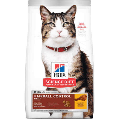 Hills-Science-Diet-Adult-Hairball-Control-PE0099