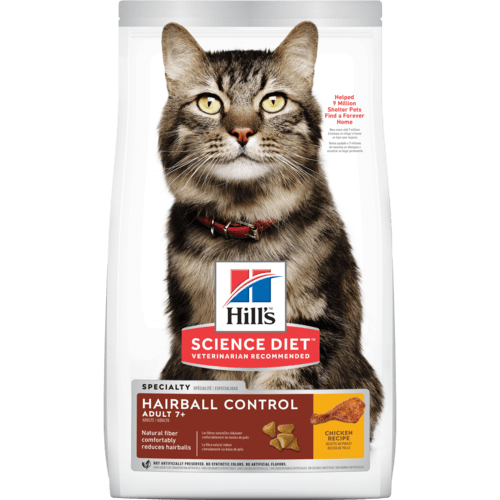 Hills-Science-Diet-Adult-7--Hairball-Control-3.5-Lb-PE0100