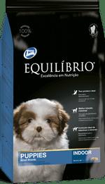 Equilibrio-Puppies-Razas-Pequeñas-PE0108