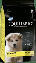 Equilibrio-Puppies-Razas-Medianas-PE0109
