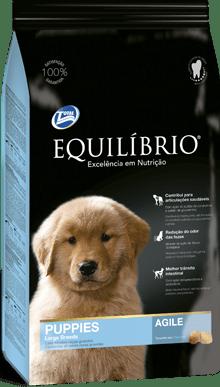 Equilibrio-Puppies-Razas-Grandes-PE0110