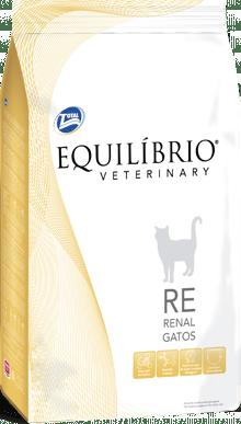 Equilibrio-Veterinary-Renal-PE0126