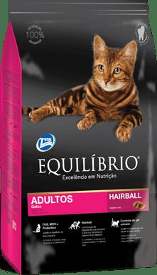 Equilibrio-Gatos-Adultos-PE0129