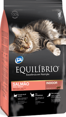 Equilibrio-Gatos-Salmon-PE0130
