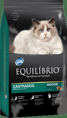 Equilibrio-Gatos-Castrados-PE0132