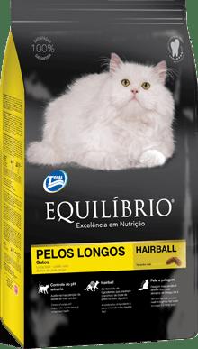 Equilibrio-Gatos-Pelos-Largos-PE0134