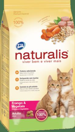 Naturalis-Gatos-Adultos-Pollo-Y-Vegetales-PE0142