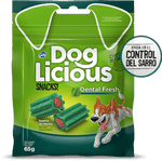 Dog-Licious-Dental-Fresh-65-gr-PE0146