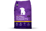 Nutra-Nuggets-Puppy--PE0177