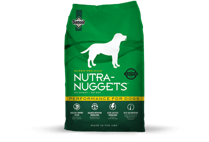 Nutra-Nuggets-Performance-PE0179