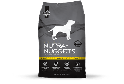 Nutra-Nuggets-Professional-PE0180