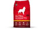 Nutra-Nuggets-Lamb-Meal---Rice-PE0181