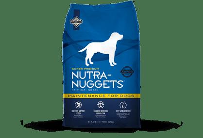 -Nutra-Nuggets-Mantenimiento-PE0182