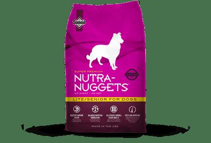 Nutra-Nuggets-Lite-Señior-PE0183