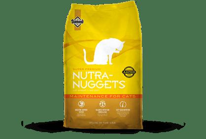 Nutra-Nuggets-Gato-Mantenimiento-PE0184