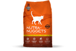 Nutra-Nuggets-Gato-Professional-PE0185